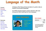 language_month1