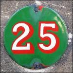 25-irudi