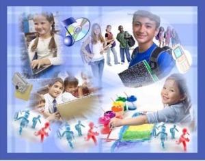 escuela ntics 2 copia