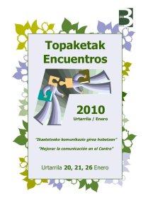 01_Topaketak_2010