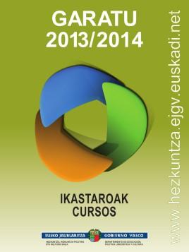 garatu_2013_2014