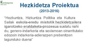 Hezkidetza_2