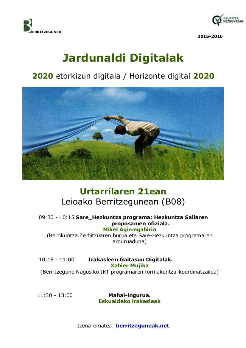 Jardunaldi Digitalak_A4_15-16