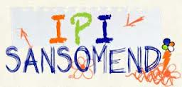 ipi-sansomendi-logo