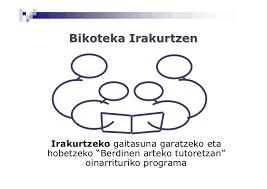 bikoteka-logo-testua