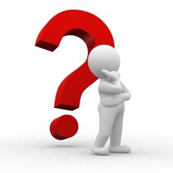 ask-question-2-fe3957f2f75adefef4c10ac44d2fd9c9