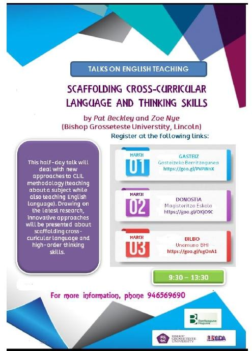 talks-ion-english-teaching
