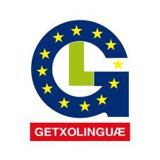 logo-getxolinguae