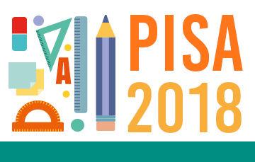 post_PISA-secundario