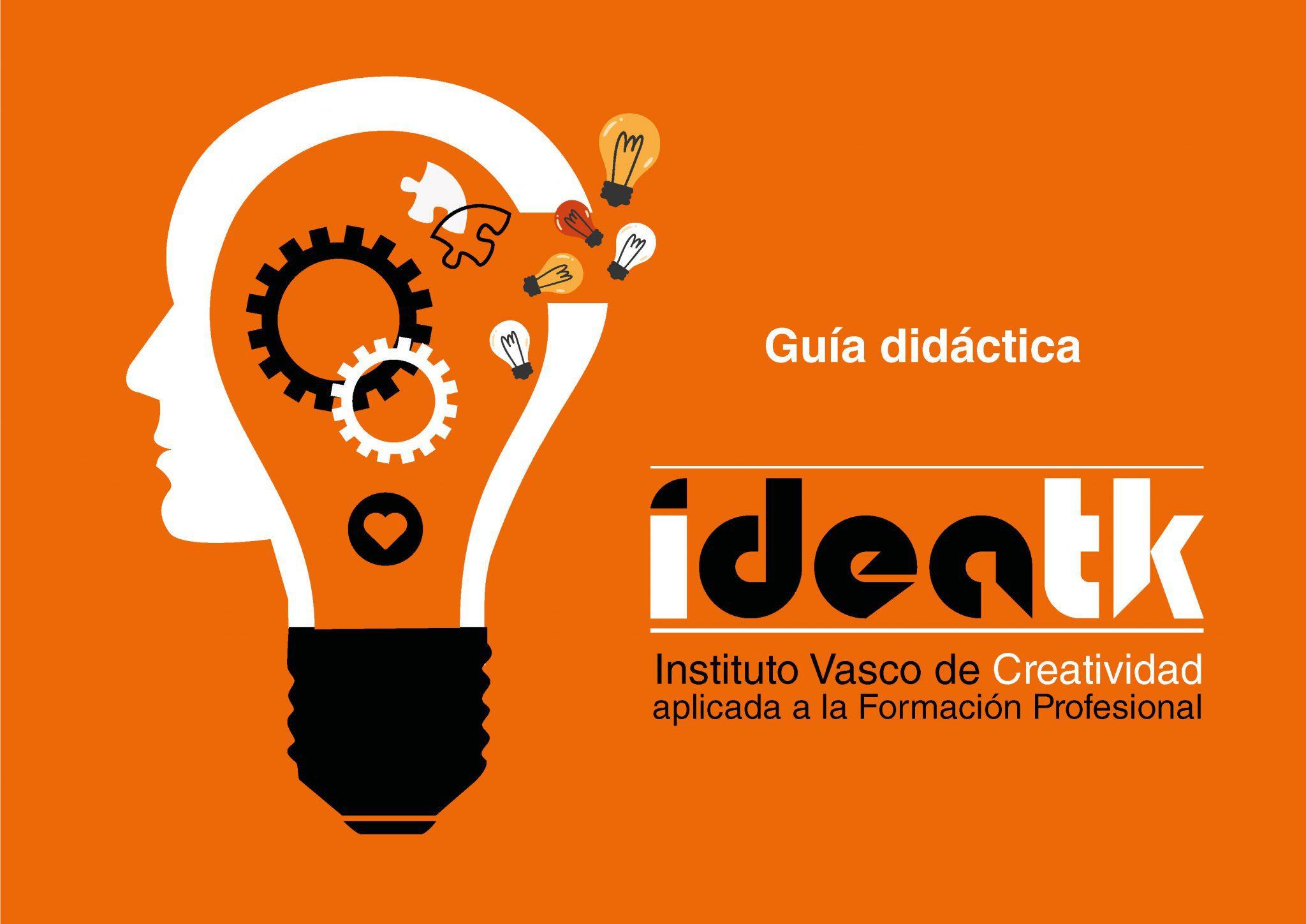 GUIA IDEATK