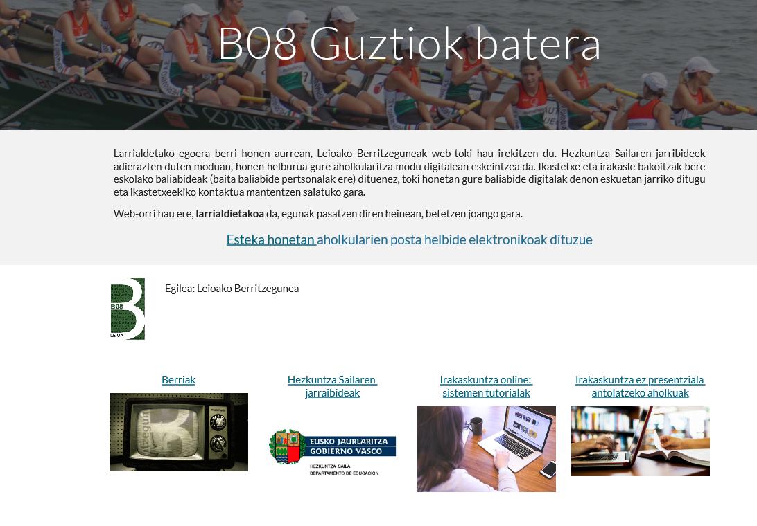 Screenshot_2020-03-16 guztiok batera