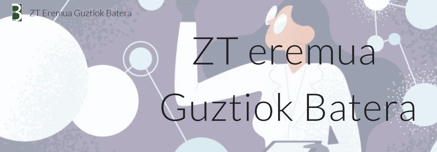 Screenshot_2020-03-25 ZT Eremua Guztiok Batera